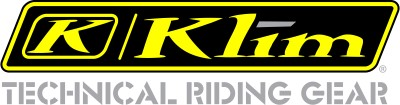 KLiM Technical Riding Gear