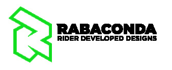 RABACONDA Rider developed Tools